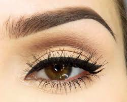 latest eyes makeup 2016 eye makeup ideas