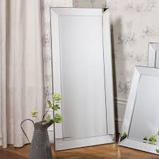 all mirrors next day delivery all