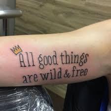 110 best tattoo lettering designs