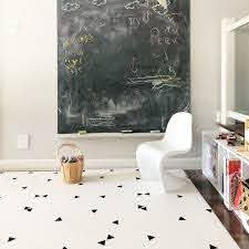 Best Play Mats And Floor Mats For Kids And Babies 2020 The Strategist New York Magazine
