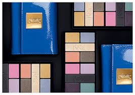 yves saint lau launches extremely