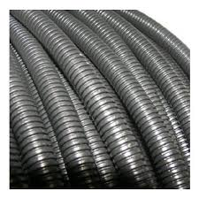 Image result for flex pipe in industries
