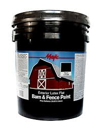 Best Fence Paints Of 2020 Expert Guide