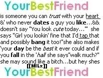 sorry quotes for best friends quotesgram