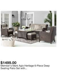sam s club weekly ad for osburn this