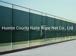 China 2 X 50m Shade Netting Green Privacy Fence Screen Windscreen China Windscreen Privacy Screen