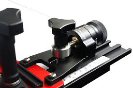 Jessem 04550 Router Table Fence Micro Adjuster Vmtw L L C