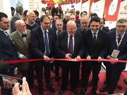 Al via il Vinitaly della Calabria - Corriere della Calabria