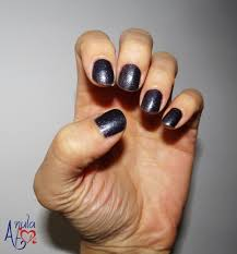 Blog Anuli Recenzje Makeup Manicure And More