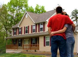 architect home inspections llc