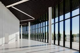 Image result for the moscow school of management skolkovo