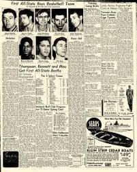 Mason City Globe Gazette Archives, Mar 25, 1949, p. 8