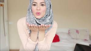 ruba zai tutorial hijab tutorial