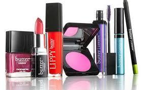 indian minimalist makeup kit what