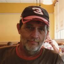 Mr. Steve Morris Smith Obituary - Visitation & Funeral Information