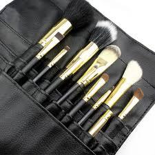 uk professional cosmetic makeup brush