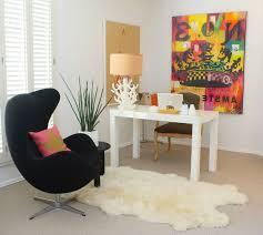 2018 trends when a modern armchair