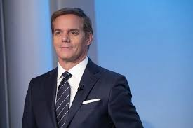Fox's Bill Hemmer replaces, but won't copy, Shepard Smith | Star Tribune