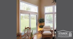 replace your sliding patio door