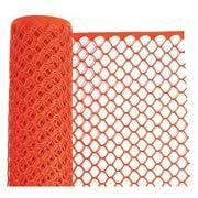 Shop For Snow Fence Lowes On Zoro Com