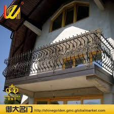 Sgb1012 China Special Design Modern Balcony Railing Factory Price Manufacturer Supplier Fob Price Is Usd 10 0 200 0 Meter