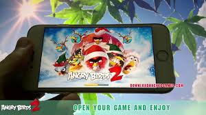angry birds 2 hack cydia – angry birds star wars 2 hack online – Pet Lovers  News