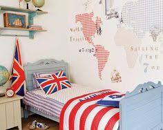 40 Kid S Travel Rooms Ideas Decor Travel Room Stylish Decor