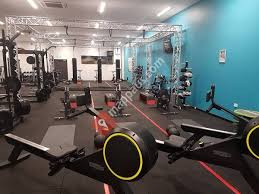 culture fitness wigram christchurch