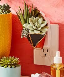 Wallflowers Plug In Air Fresheners Bath Body Works