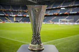 Sorteggi Europa League streaming live e diretta tv: dove vederli ...