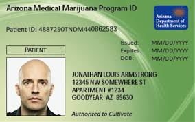 cal patient cards