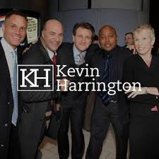 Kevin Harrington • LEADLION MARKETING - Social Media Advertising