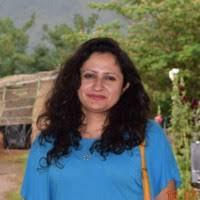 Ujjwal Sharma - Assistant Professor Of Psychology - Department of Higher  Education | LinkedIn
