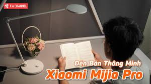 Máy Xay Sinh Tố Cầm Tay Xiaomi BXZZJ01YM - Quá Tiện Lợi - Sạc Đầy Pin, Xoay  Được 15 Ly Sinh Tố - YouTube