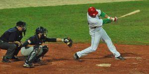 olahraga sport dalam bahasa inggris com