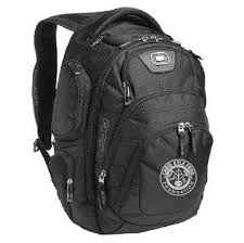 Ogio Stratagem Backpack Chris Kyle Frog Store