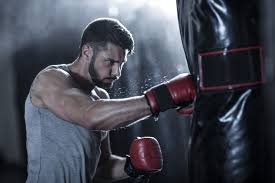 6 best boxing workouts cardio boxing