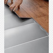 vinyl position tile flooring