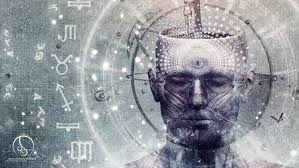 cameron gray spiritual sacred