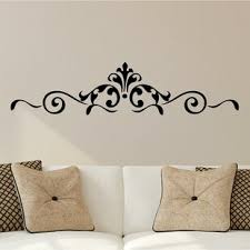 Nautical Wall Decals You Ll Love In 2020 Wayfair