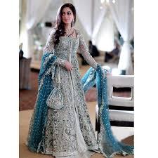 stani bridal dresses 2019 for s