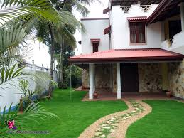 garden landscaping pictures in sri