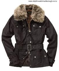 barbour men cal jackets