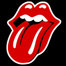 MUSIC OF THE ROLLING STONES WITH THE HOUSTON SYMPHONY