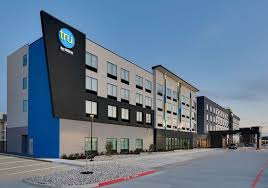 home2 suites by hilton euless dfw west
