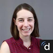 Dr. Hilary Neves, MD – Farmville, VA | Obstetrics & Gynecology