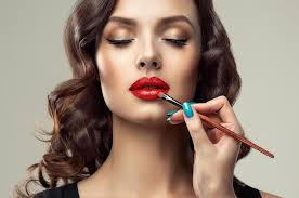 makeup courses to join in abu dhabi