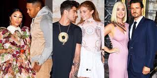 pregnant celebrities in 2020 30