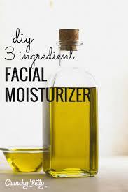 oil moisturizer for amazing skin