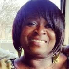 SMITH, MYRA   Obituaries   richmond.com